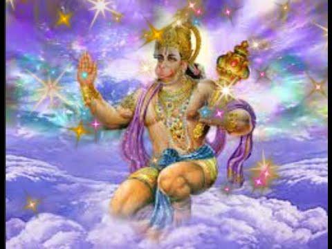 Video - 👏🌹सर्वशक्ति मते परमात्मने श्री रामाय नमः👏🌹 👏🌹जय श्री राम 👏🌹जय बजरंगबली की👏  🔔☀️🌷🌷🙏🙏राम राम जी🙏🙏🌷🌷☀️🔔 राम मंगलम  श्री राम मंगलम श्री राम मंगलम श्री भगवान मंगलम 👏🌹☀️गुरु मंगलम गुरु मां मंगलम गुरु मंगलम गुरु भगवान मंगलम👏🌹☀️ करती हूं मैं वंदना नत सिर बारंबार तुझे देव परमात्मा मेरा मंगल शुभ स्वीकार अंजलि पर मस्तक किए बिनय भक्ति के साथ नमस्कार मेरा तुझे होवे जग के नाथ 👏👏👏👏👏👏👏👏👏👏👏👏👏👏👏🌹🌹🌹🌹🌹🌹🌹🌹🌹🌹🌹🌹🌹🌹 हे करुणा के सागर प्रभु श्री राम सारे संसार की रक्षा करो 🙏🙏🌸🌸 हे प्रभु आनंद दाता ज्ञान हमको दीजिए शीघ्र सारे दुर्गुणों को दूर हमसे कीजिए 🙏🙏🙏🙏🙏🙏🙏🙏🙏🙏🙏🙏🙏🙏🙏🌷🌷🌷🌷🌷🌷🌷🌷🌷🌷🌷🌷🌷🌷🌷https://youtu.be/NsLn7LGmkv8