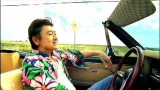 サザンオールスターズ - DIRTY OLD MAN ~さらば夏よ~