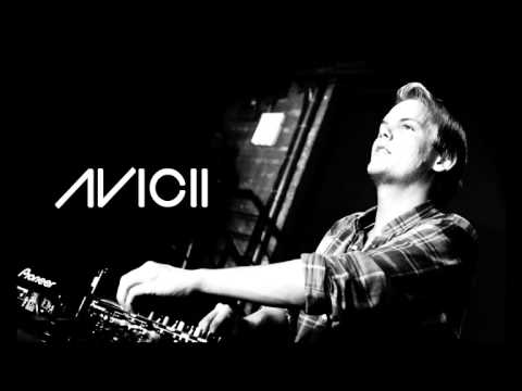 Avicii & Chumbawamba - Wake me up (I get knocked down)