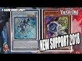 Yu-Gi-Oh! BEST! JUNK SPEEDER SYNCHRON DECK PROFILE + 5 CARD HAND LOOP COMBO! BROKEN (SEPTEMBER 2018)
