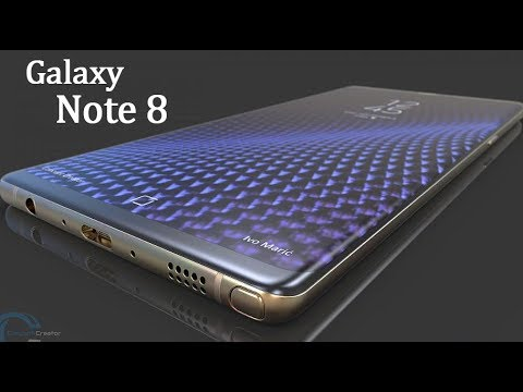 samsung-galaxy-note-8---the-new-generation