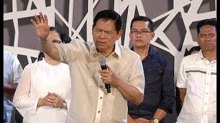 The Importance Of Anointing | Bro. Eddie Villanueva