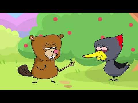 мультфильм для детей и взрослых