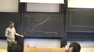 Edvard Mörtsell - Observational cosmology for theorists
