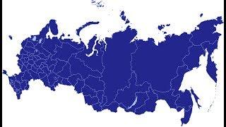 Как вывести Россию из кризиса Мой План