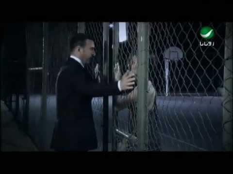 Kadim Al Saher  Tegoul Ensa   Clip  كاظم الساهر  تقولى انسى  فيديو كليب