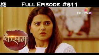 Kasam - 13th July 2018 - कसम - Full Episode