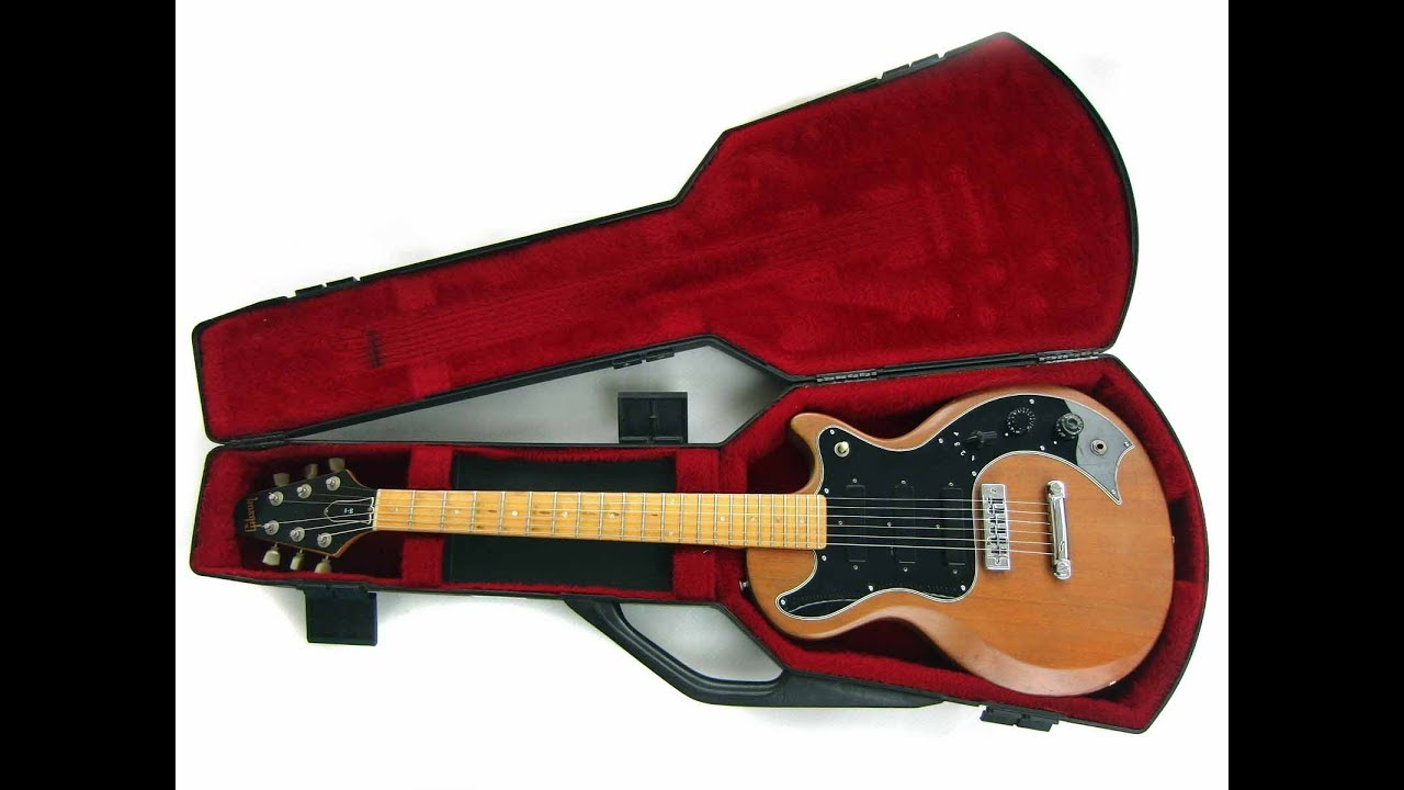hight resolution of 1978 gibson s 1