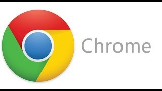 How To Set Google Chrome To English -  Convert Change Language Chrome Browser And Search