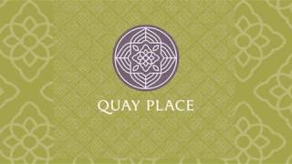 Quay Place Newsletter June 2018