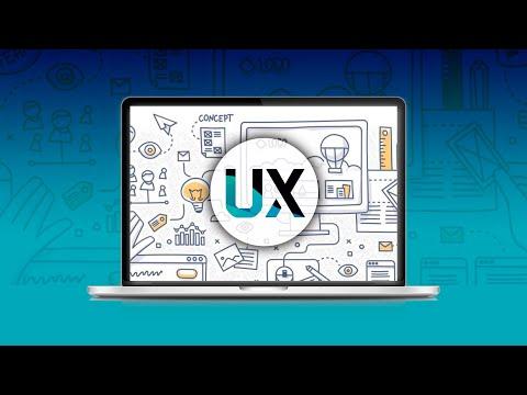 ux:-máster-en-diseño-web-y-experiencia-de-usuario