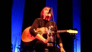 Puhdys in Halle 2011 - Tiefe des Herzens