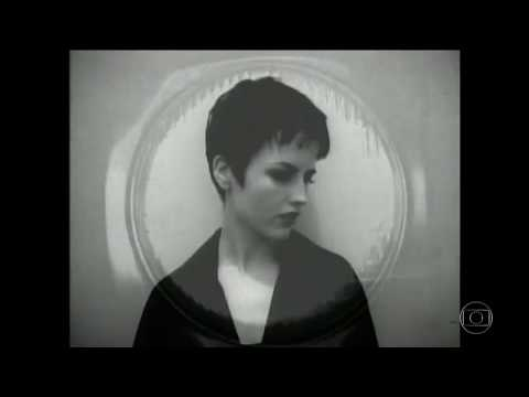 Adeus, Dolores O'Riordan, líder do The Cranberries | Jornal da Globo