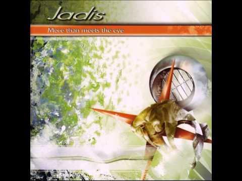 Jadis - Sleepwalk