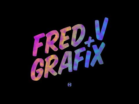 Fred V & Grafix Hospital Records Drum & Bass Mix