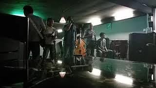 Gambar cover Latihan bersama Band baru Century Marpior Band...