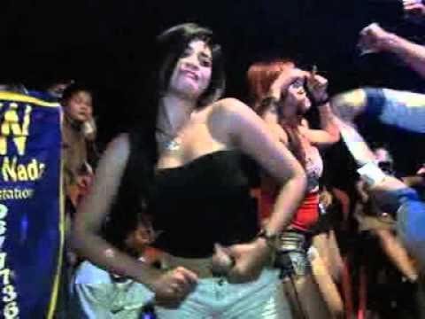 Is My Life Surya nada 2015 Eva Bonita