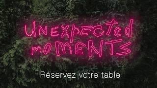 Pink Summer Party at La Réserve Genève