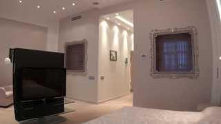 Дизайн интерьера частных домов ремонт и отделка
