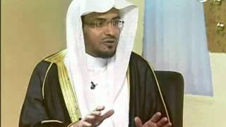 رمي الجمرات - للشيخ صالح المغامسي
