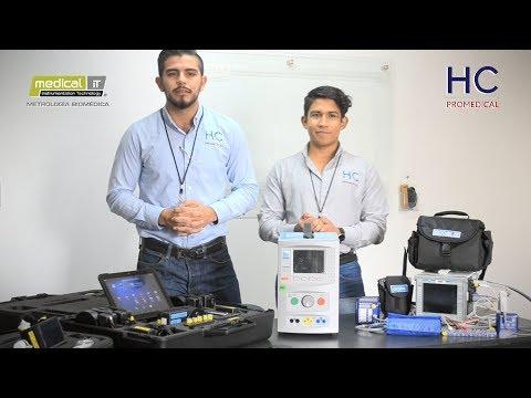 HC Promedical y su capacitación en Medical It
