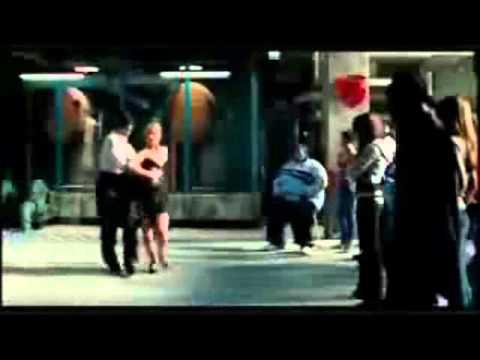 Modern Tango Youtube