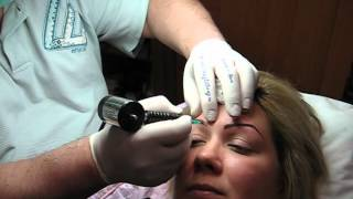 Tatuaje slim preturi machiaj sprincene www.machiajtatuaj.ro 0765558073.avi