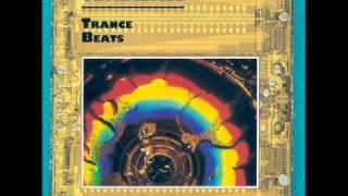 Ultrabass - Silver Lines (1993)