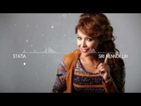 Statia - Siri Mennek Lih (EXCLUSIVE)   (الستاتية - سيري منك ليه (حصرياً