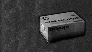 (8D Audio/3D Audio)Drake – 5AM in Toronto