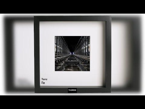 Thorez - Fin (Original Mix)