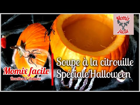 soupe-à-la-citrouille-la-vraie-spéciale-halloween-facile-et-rapide-au-thermomix