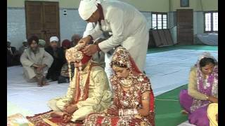 Sukha Marriege(ANAD KARJ 1)