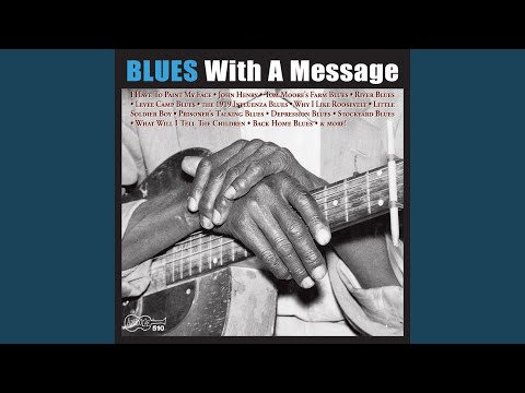 Tom Moore's Blues