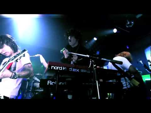 [PV]Love at First Sight / Fear, and Loathing in Las Vegas