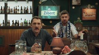 Чемпионат мира по футболу 2018: дети в деревне, жена за пивом, муж смотреть матч по тв! На троих