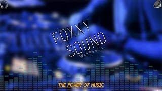 Foxxy Sound TV