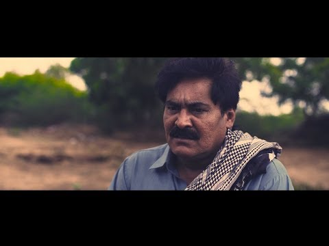 Rangeen TV - Short Film | Rashid Farooqui | Junaid Mustafa Films