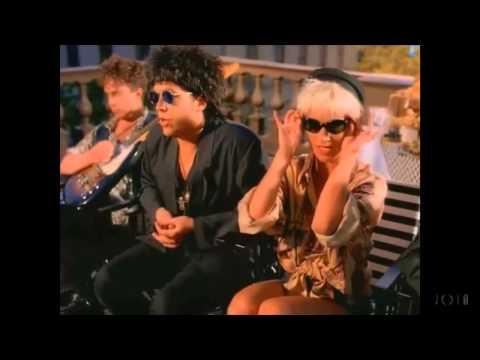 Top 20 ► 1992 Pop Hits