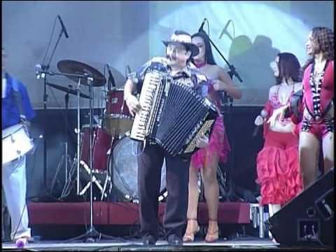 Dedim Gouveia - DVD Ao Vivo em Fortaleza 2012 [SHOW COMPLETO]