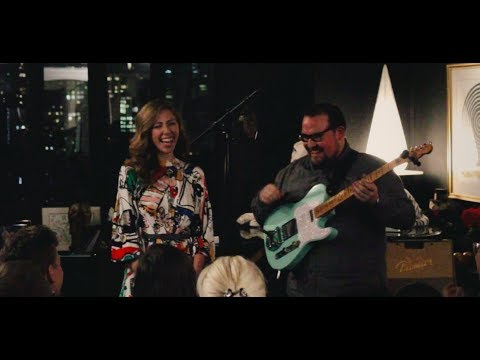 Rachael & Vilray · featuring Rachael Price of Lake Street Dive · Too Good To Be True  [LIVE]