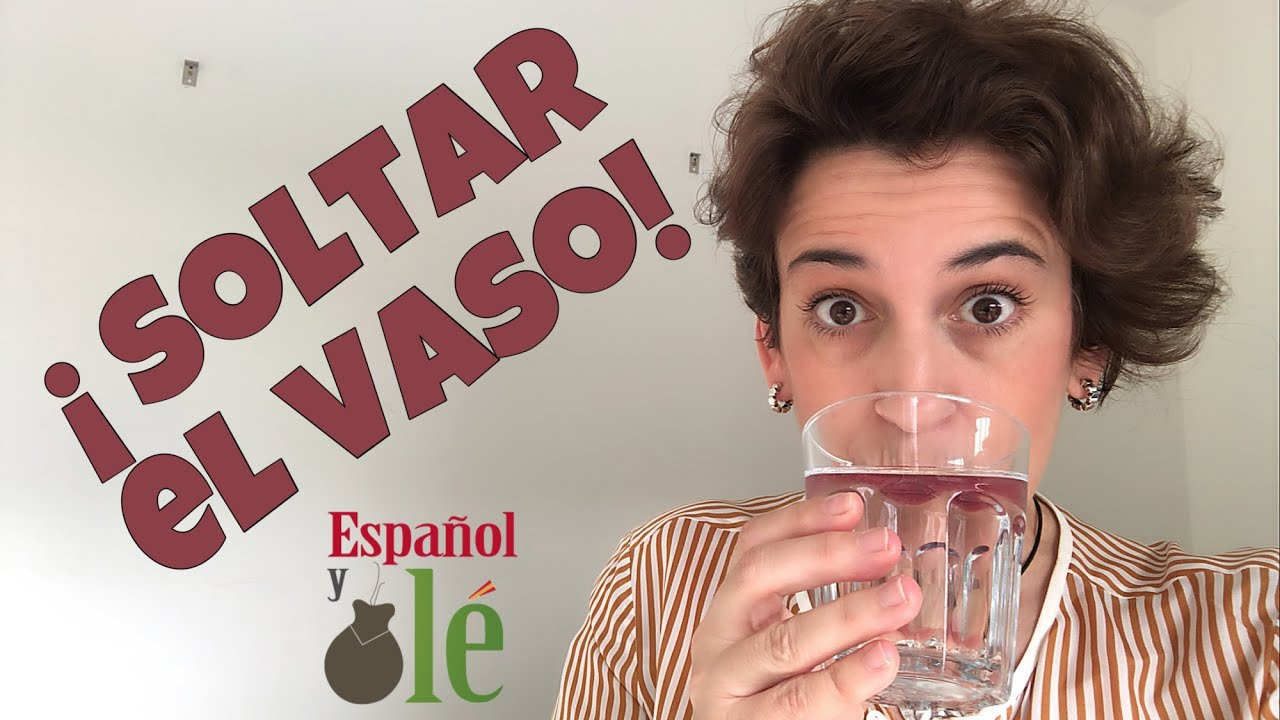 😱 APRENDER ESPAÑOL con HISTORIAS. Storytelling spanish class. Español en contexto. Tips para la vida