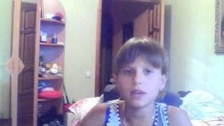 Игры с разумом)))*(Denis987654321100's webcam video 5 Август 2011 г. 07:58 (PDT), 2011-08-05T15:02:48.000Z)