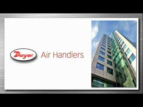 HVAC and Building Automation Systems