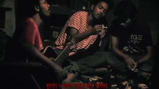Tamak Pata by Ashes Official Cover by Bicchinno music HD 01 YouTube