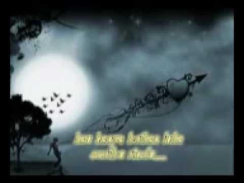 GUSLIAN=akhir cinta luka