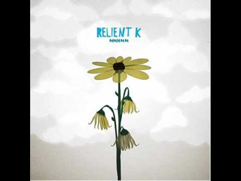 Relient K - High Of 75