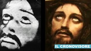 Il Cronovisore: leggendaria MACCHINA del TEMPO coperta dal SEGRETO VATICANO