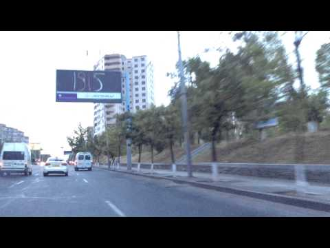 Yerevan,08.08.15, Avan, Nor Nork