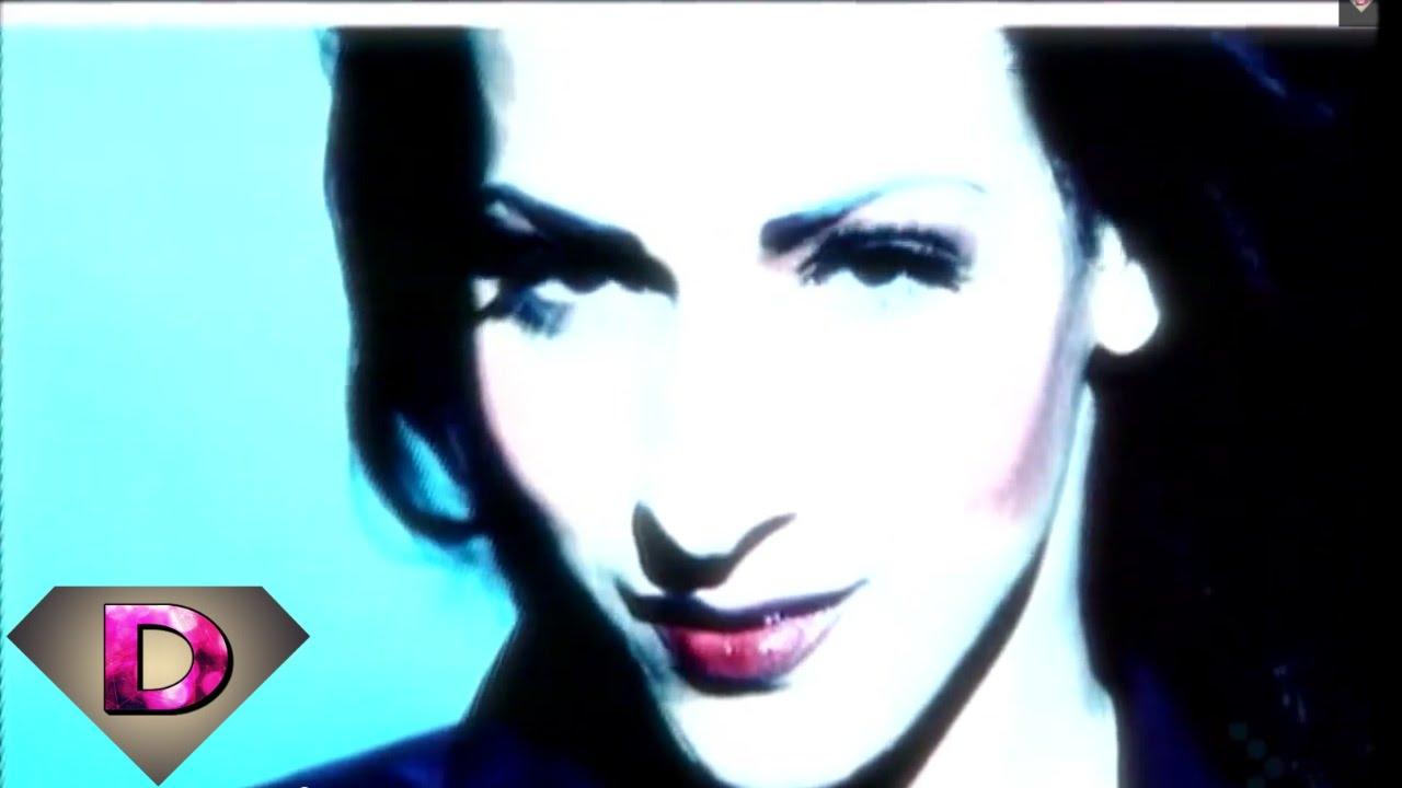 Diva video retro pics 87